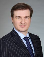Черкашин Денис Владимирович